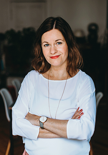 KathrinDariz